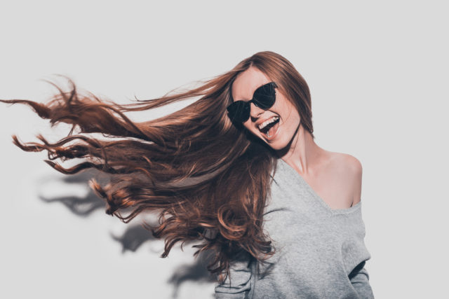 Šta vaša frizura otkriva o vama