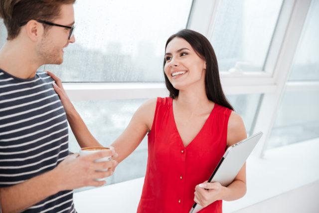 Kakav prvi utisak ostavljate: 7 stvari na osnovu kojih ljudi odlučuju da li im se dopadate