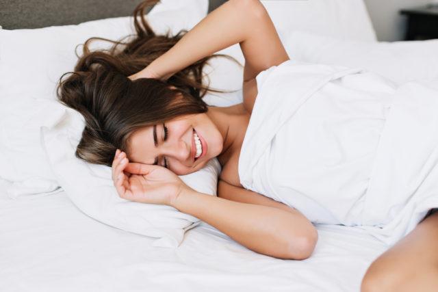 5 stvari koje nikako ne smete da radite pre spavanja
