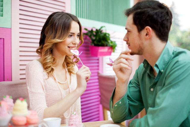 Nauka objašnjava: Evo zašto svako ima svoj tip partnera