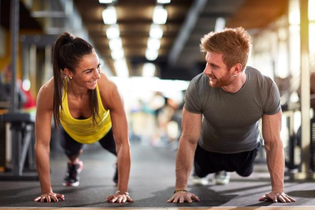 10 činjenica o fitnesu iz ugla trenera: Kad ovo pročitate, odmah ćete krenuti da vežbate!