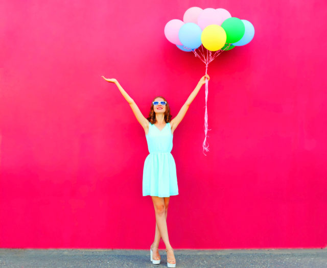 Kako stići do srećnog i ispunjenog života