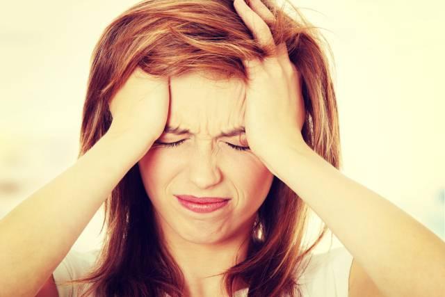 10 ogromnih izvora stresa koje morate što pre da izbacite