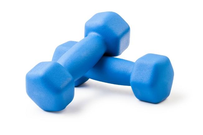 Imate upalu mišića? Otkrićemo vam kako da smirite bol bez analgetika