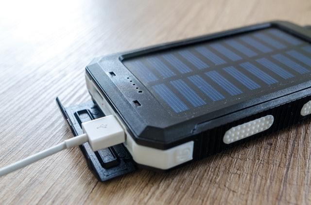 5 mitova o punjenju i trajnosti baterije mobilnih telefona