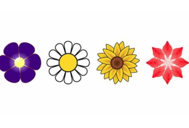 Svaki cvet nosi duhovnu poruku samo za vas