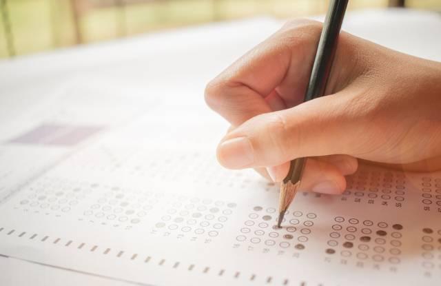 Najkraći test inteligencije – većina ljudi nije odgovorila tačno!