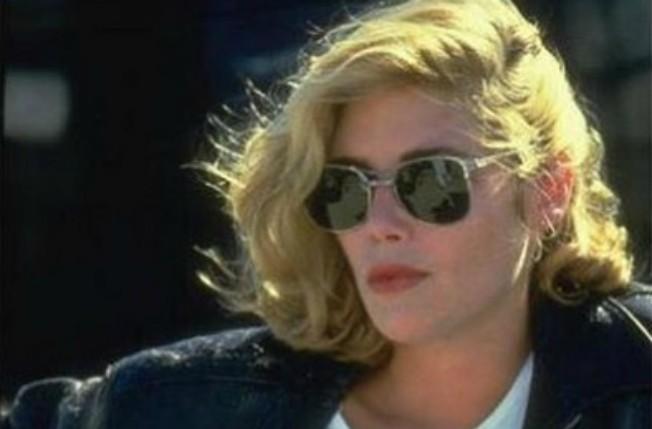 Zavela je Toma Kruza i Harisona Forda, imala blistavu karijeru, a sada je niko ne bi prepoznao!