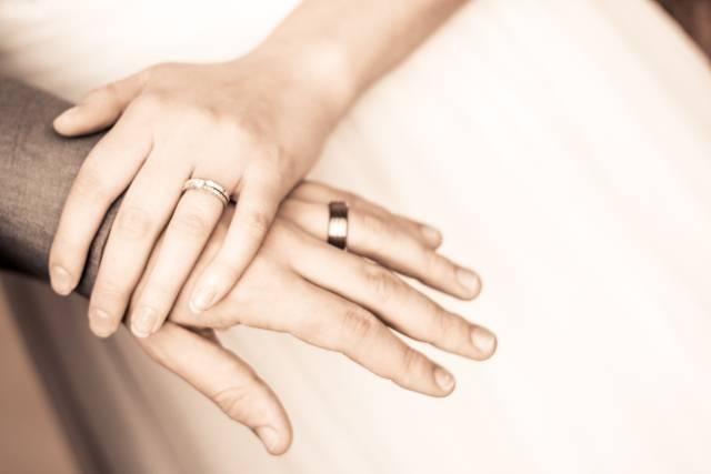 Bračni majstor ili katastrofa? Psiholozi otkrivaju koja osobina vam može spasiti brak