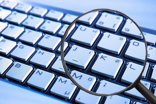 Znate li kako je nastao prvi računarski virus?