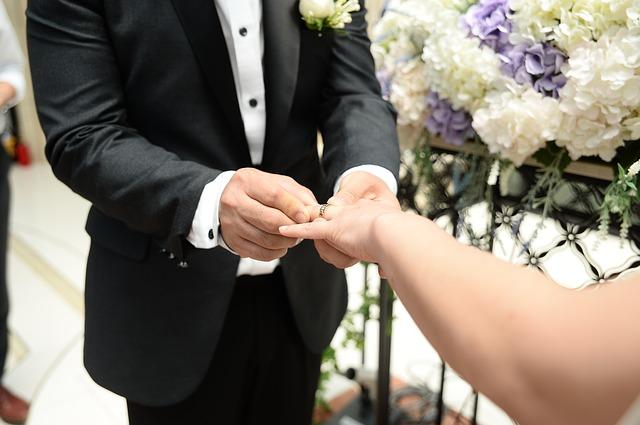 5 brutalnih istina o braku koje svako mora da zna!