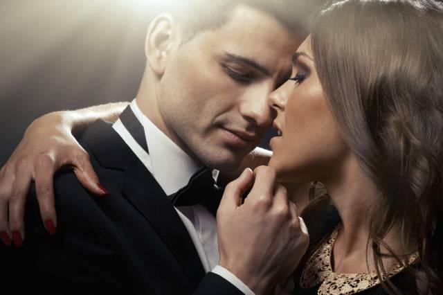 10 stvari koje rade žene koje mogu da privuku svakog muškarca