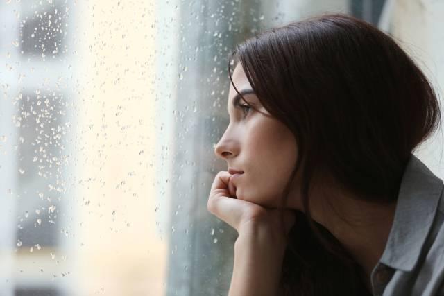 Protein koji uzrokuje najteži tip depresije je ključ njenog izlečenja?