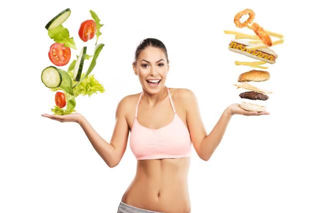 Nutricionistkinja otkrila koji nezdravi obrok može da ubrza gubljenje kilograma!