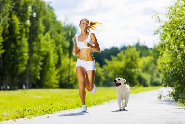Kada vidite koliko vežbanje produžava život odmah ćete se razmrdati!