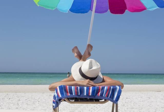 Na koji način vreme utiče na naše zdravlje i raspoloženje?
