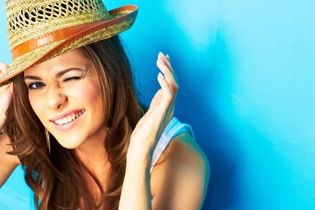 11 psiholoških trikova koji će vam olakšati život