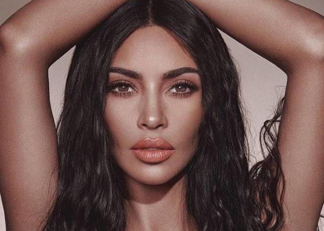 Drastično promenila frizuru i smršala 20 kilograma: Kim izgleda bolje nego ikad!