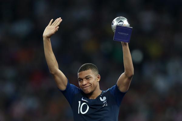 FIFA objavila najbolju ekipu Mundijala – Nekoliko velikih iznenađenja!