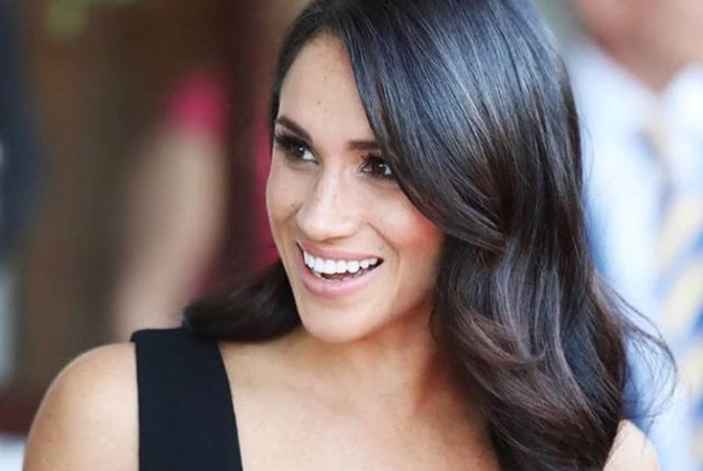 Frizer Megan Markl otkriva 5 saveta kako da uvek imate besprekornu kosu