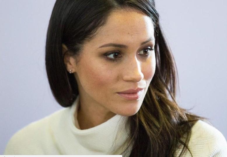 Skandalima nema kraja: Kraljevska porodica više nema razumevanja za Megan, čeka se sud kraljice