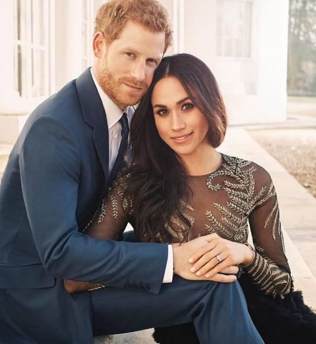 Priča se da je trudna: Kako će Megan da se uklopi u kraljevsku tradiciju rađanja?