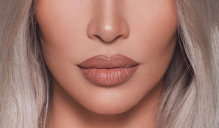 Istraživanje otkrilo kako treba da izgledaju savršene usne a ove dve poznate dame imaju upravo takve!