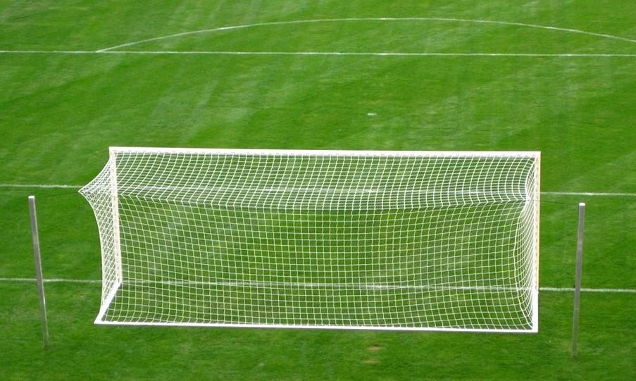 Da li bi utakmice trebale da se završavaju penalima?