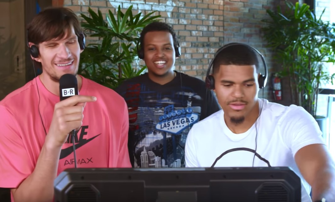 Bobi i Tobajas Heris prave svoju verziju Skrivene kamere u Las Vegasu! (VIDEO)
