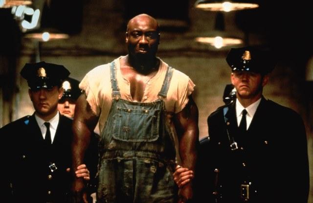 10 najboljih filmova o zatvorima