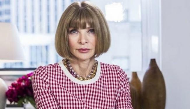 7 modnih zapovesti Ane Vintur koje svaka žena treba da čuje