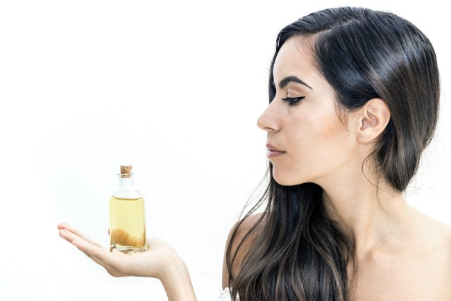 Konačno imamo najbolji vodič za negu lica: Ovo su idealna ulja za svaki tip kože