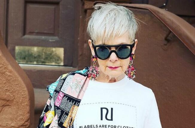 One su šik bake, modne influenserke i imaju armiju pratilaca na društvenim mrežama!