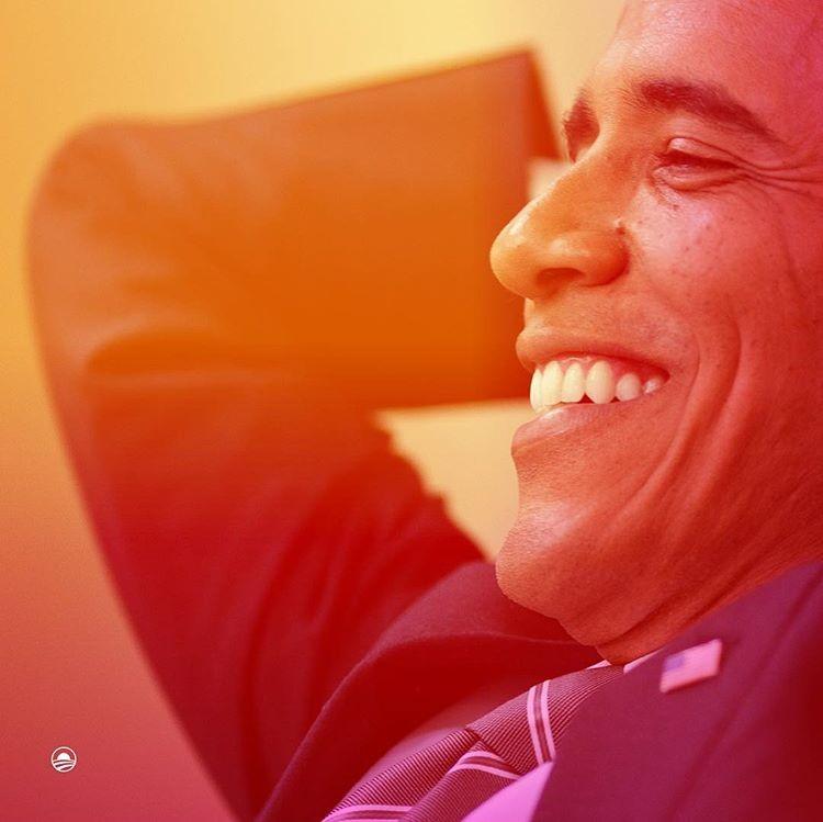 3 saveta Baraka Obame koja objašnjavaju suštinu ljubavi