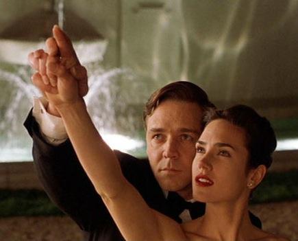 10 filmova o životima najvećih svetskih genija