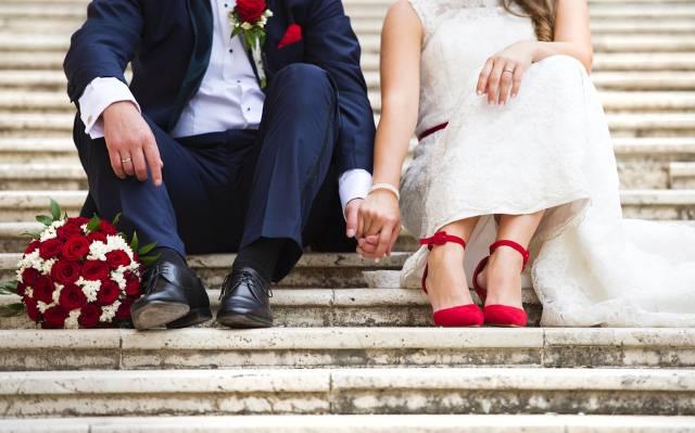 Bračna terapeutkinja otkriva zašto moderni brakovi ne traju duže