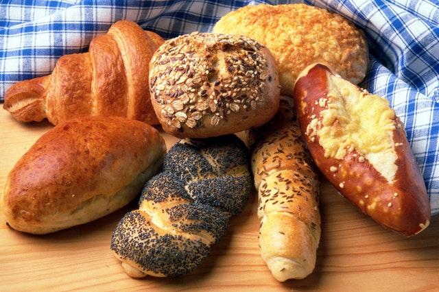 5 najvećih mitova o hlebu i svi su razbijeni!