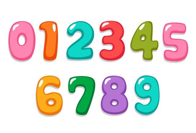 Svaka cifra ima svoj element: Poslednja cifra godine vašeg rođenja otkriva sve o vašoj sudbini
