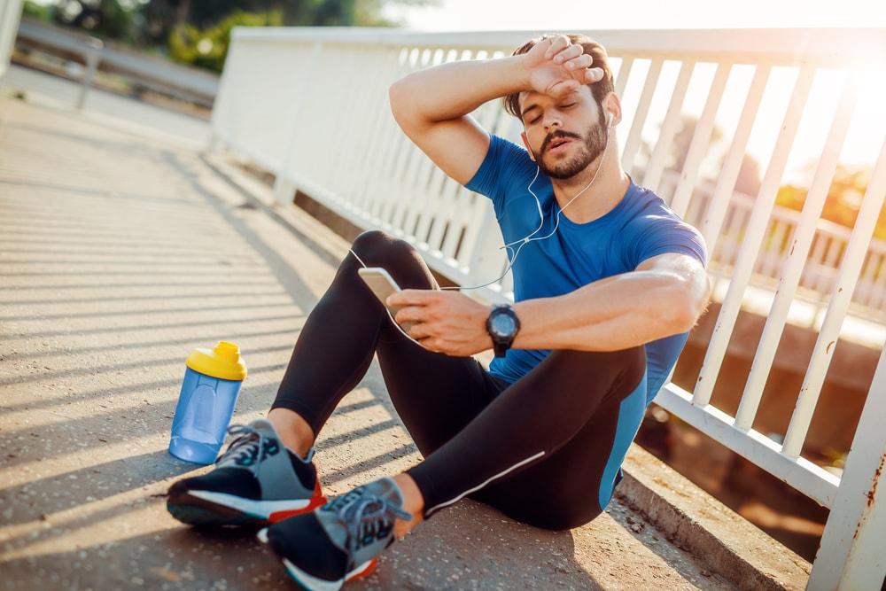 Vrućine stižu, budite oprezni: Prepoznajte simptome dehidratacije na vreme