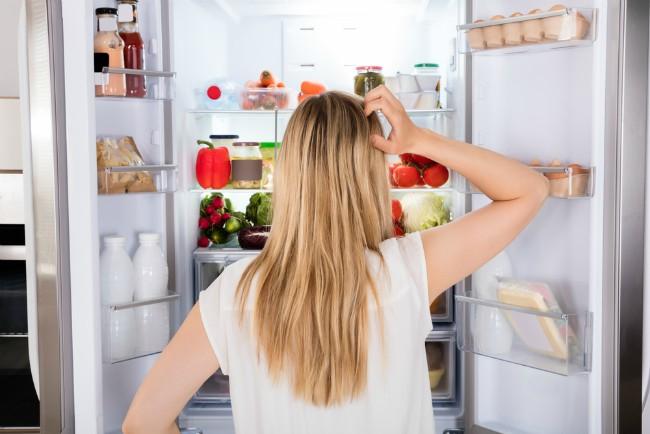 Ove namirnice ne smete da zamrzavate ako vam je stalo do zdravlja