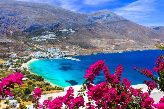 Izdato upozorenje za sve koji planiraju letovanje u Grčkoj