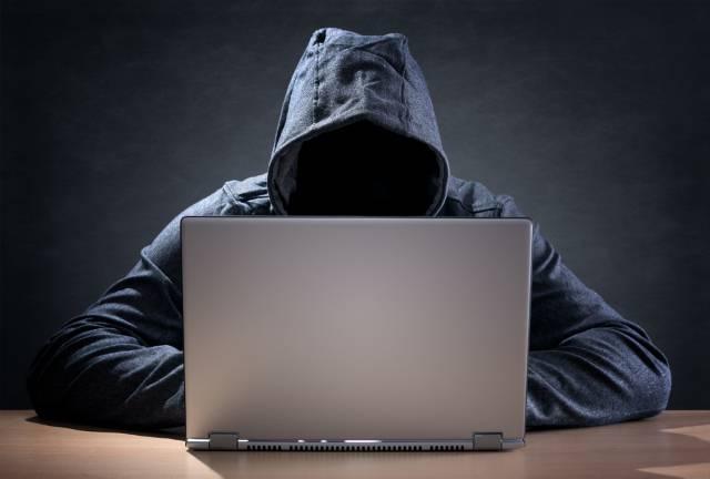 Zaštitite se na internetu u 5 koraka