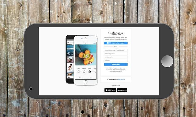 Instagram ima novu opciju: Kako da obrišete nekoga, a da ne sazna