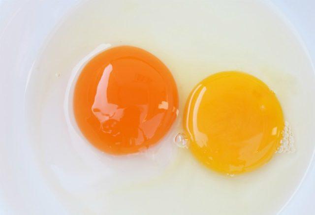 Zašto bi svakog dana trebalo da pojedete dva jajeta