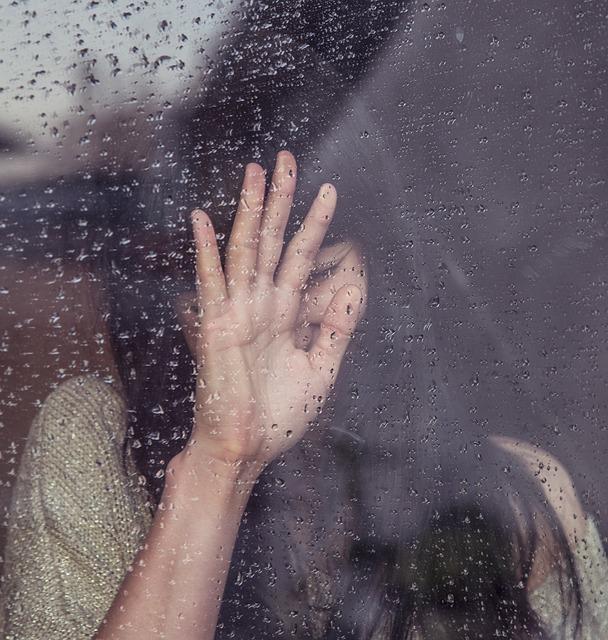 Zašto smo pospani kada pada kiša