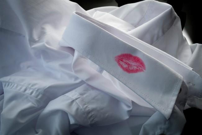 Detektivi otkrivaju: 7 najsočnijih priča o prevarama partnera iz prve ruke