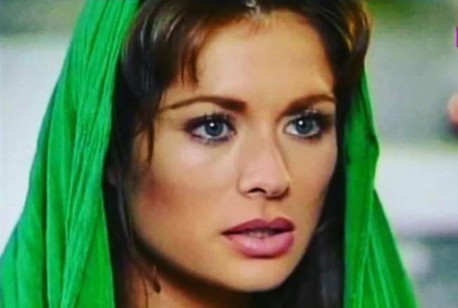 Nekad su svi kao hipnotisani čekali da gledaju Esmeraldu: Ona puni 50, prelepa je, ali život je nije mazio!