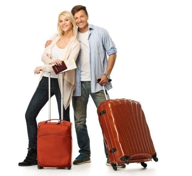 Idete sa partnerom na prvo zajedničko letovanje? Ove stvari treba da znate pre odlaska