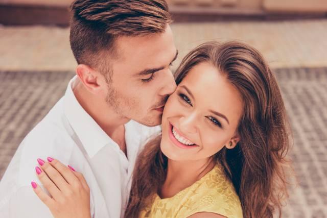 Zašto srećni parovi spavaju odvojeno? Šta oni kažu o tome?