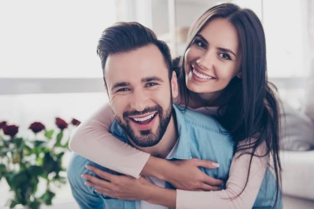 Psiholog preporučuje petominutnu naviku koja vam garantovano može spasiti vezu